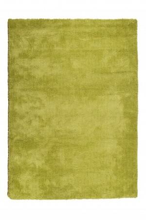 Dywany Nowoczesne Shaggy