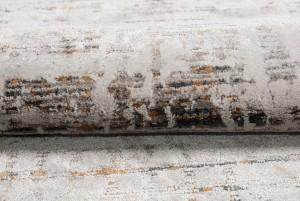 Dywan ekskluzywny S778A FEYRUZ FFR kremowy