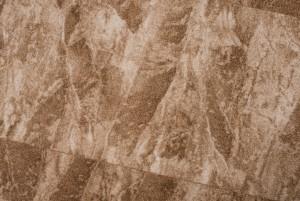 Chodnik nowoczesny 33 SARDIS (SAND) - brązowy