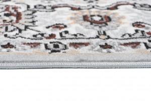 Dywan nowoczesny 15771/10766 LAILA DE LUXE kremowy