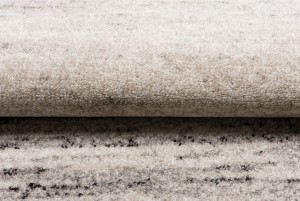 Dywan nowoczesny 36132/36926 FIESTA kremowy