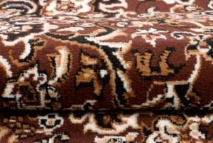 Dywan nowoczesny 15143/10133 LAILA DE LUXE brązowy