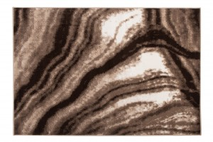 70885/10845 SCARLET DELUXE brązowy