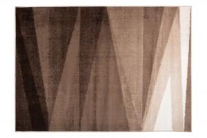 SCARLET 70883/10845 DO SALONU DO PRZEDPOKOJU brązowy