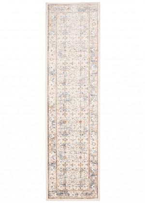 Dywan ASTHANE  G554M WHITE