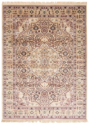 Dywan Berber  Isphahan 84332/50