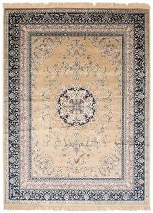 Dywan Berber  Isphahan 77919/50