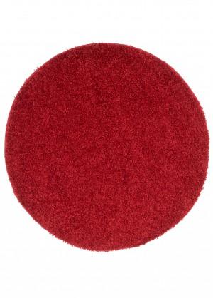 6365A RED TOKYO FOP KOŁO