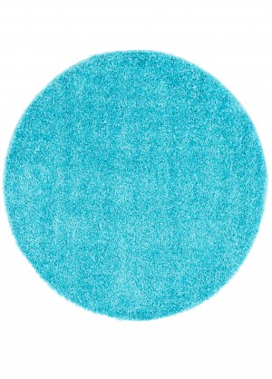 6365A BLUE TOKYO FOR KOŁO