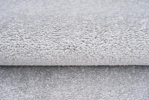 Dywany Wycieraczki