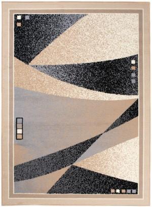 Dywan SCARLET  3904 BERBER/GREY