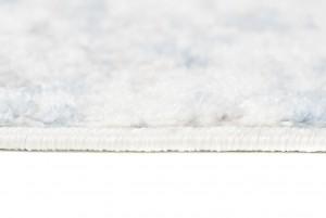 Dywan nowoczesny S305A SKY EZN kremowy