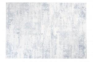 Dywan nowoczesny SKY Q100A EZN kremowy