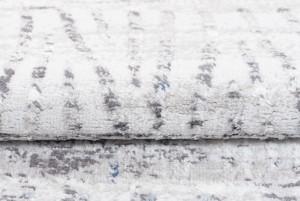 Dywan nowoczesny Q177B SKY EZM szary