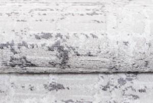 Dywan nowoczesny S284E SKY EZM szary