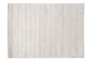 Dywan nowoczesny FLORIDA P113A szary