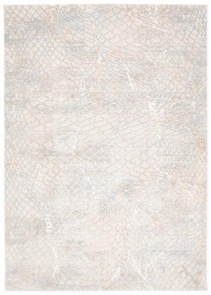 Dywan CJD  AO45C COKEN DARK BEIGE MONTREAL  dywany promocja