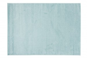 Dywan nowoczesny FLORIDA P113A TURQUOISE