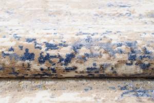 Dywany Nowoczesne