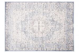 Dywan tradycyjny LAOS N238A EZN beżowy