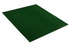 WYKŁADZINA MATA TRAWA GARDEN NO-R 0630 MOOS zielony