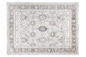 Dywan tradycyjny D890A VIZON VALLEY biały