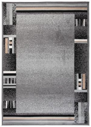 Dywan DELUXE  70777/10744 SCARLET