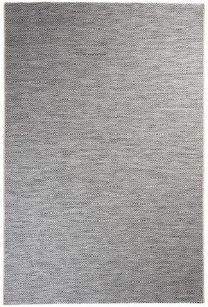Dywan TERAZZA  21101 Ivory Silver/Grey DY.