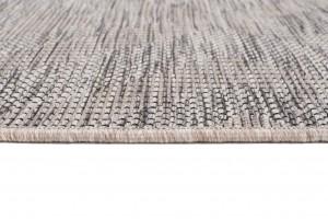 Dywany Nowoczesne Sznurkowe