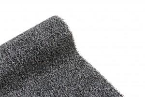 Dywany Sztuczna trawa