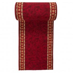 Dywany Podgumowane